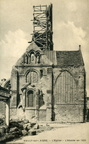 Reconstruction 011 (Eglise)